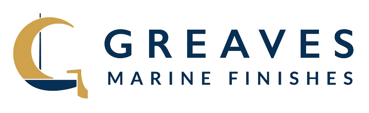 Greaves Marine Finishes